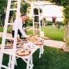 WEDDINGS, EVENTS AND PARTY