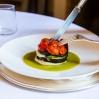 Cucina vegana e vegetariana